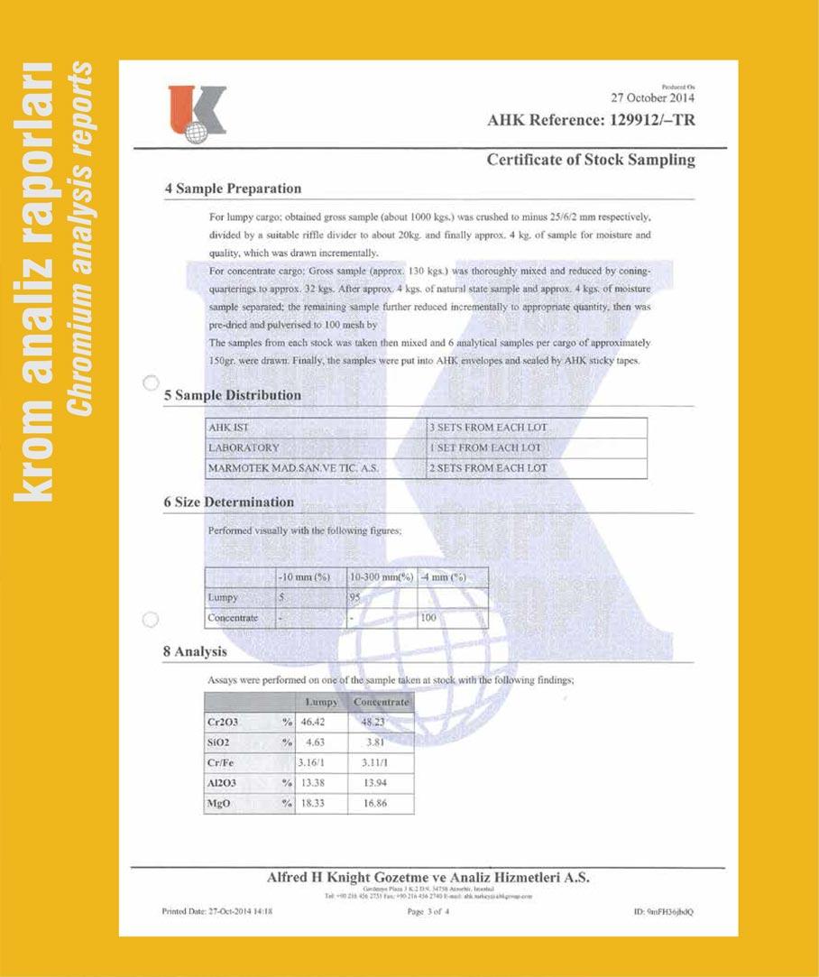 krom-analiz-raporu1