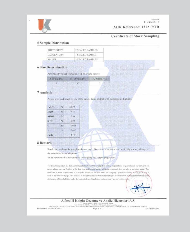 krom-analiz-raporu2